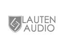 lauten audio guidofto